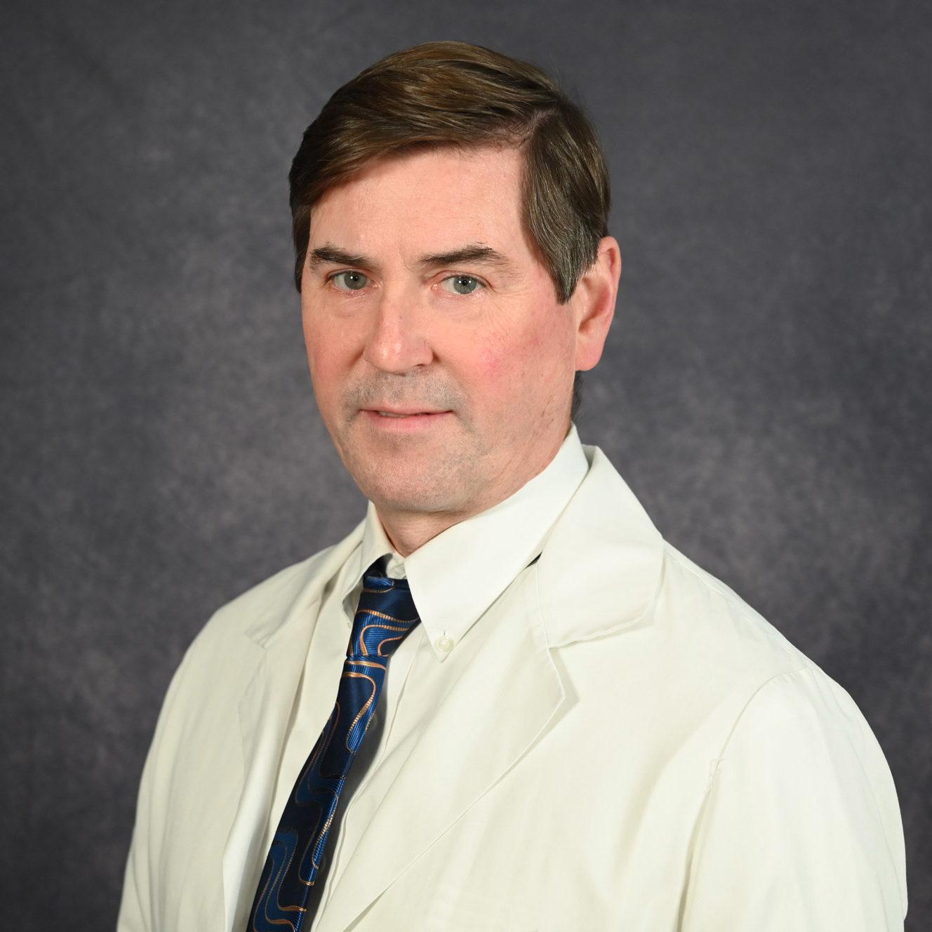 Dr-Peter-Bouvier