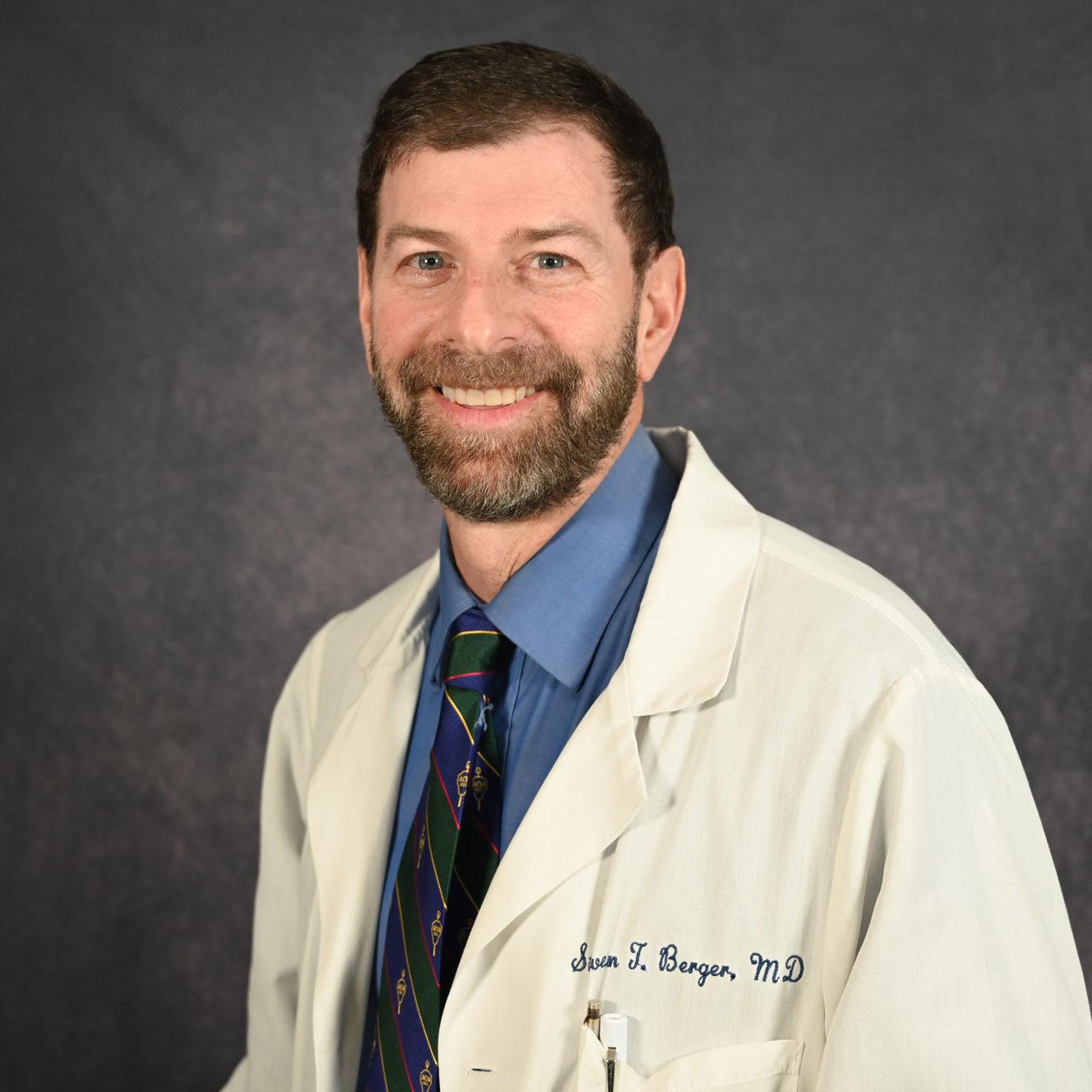 Dr-Steven-Berger