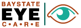Bay State Eye Care