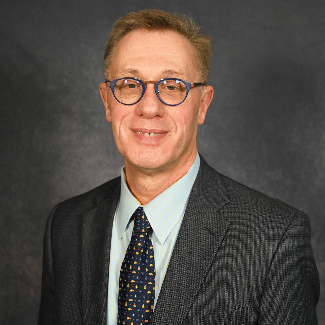 Dr-Glen-K-Goodman